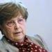 Bivša ministrica Vokić: U školstvu treba biti otpuštanja, štrajkaši zlouporabljuju djecu