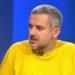 Sarkastični Nino Raspudić: Uf, dobro je! Dana Budisavljević je rekla da nismo fašisti