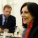 Nastavnica o stanju u obrazovanju: Ministricu ćemo pamtiti po crvenim cipelama i podrugljivim izjavama