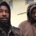 """Policija složila mozaik o """"nigerijskim studentima"""": Došli su igrati stolni tenis, a nisu imali ni reket"""