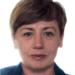 Gdje je nestala Jadranka Skender: Čak dva tima Antiterorističke vojne policije tragaju za vojnikinjom