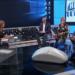 Hit tvit na televiziji Pink: Vedrana Rudan nastupila u emisiji s Vučićem. Budi malo nenormalan