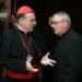 Raspudić o završnici predsjedničke kampanje: Je li Crkva napravila medvjeđu uslugu Kolindi?