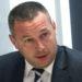Ugledni pravni stručnjak Mato Palić upozorava predsjednika: Ako se Milanović drži zakona, onda mora nositi lentu