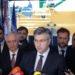 Plenković ponovno napao Most i iskreno progovorio o koaliciji s HNS-om: Nije lako živjeti s time