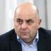 Ivo Goldstein tvrdi da se ustašizacija događa oko nas: Jasenovac i Bleiburg nisu isto