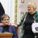 Nezabilježena uvreda: Saborski zastupnik Marko Vučetić proglasio HDZ-ovce životinjama
