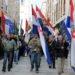 Točni podaci o braniteljskim mirovinama: Koliko ih ima i kolika su im primanja?