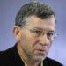 Doktor Srećko Sladoljev optužio ministra Beroša i Krizni stožer: Ljudi će umrijeti od straha od koronavirusa
