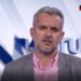 Raspudić uzvratio Plenkoviću i Jandrokoviću: Kritizirao sam njihov rad, ali nikada nisam uvlačio i spominjao njihovu djecu