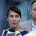Braniteljica i doktorica znanosti Ljiljana Zmijanović istupila iz HDZ-a:  Što zamjera Andreju Plenkoviću?