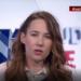 Marija Selak Raspudić proglasila Jandrokovića plašljivkom i ustvrdila: Ne mora žena nužno biti lijepa u trudnoći, može se osjećati i loše i ružno