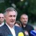 Škoro najžešće do sada napao HDZ i SDP: Milanoviću se na Pantovčaku pogoršava duševno stanje